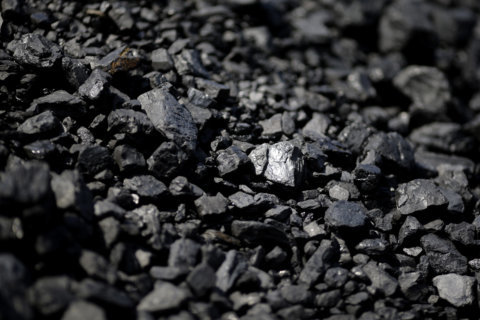 Company adding 290 coal-mining jobs in 3 states