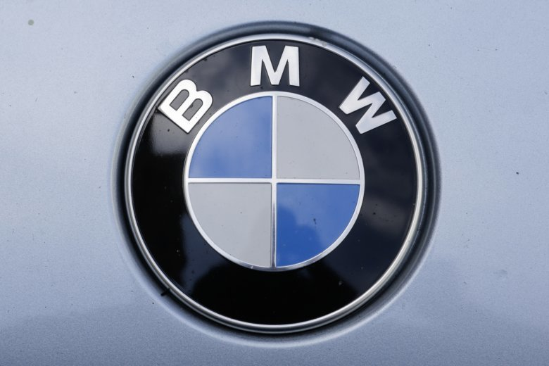 Bmw To Recall 16 Million Vehicles Worldwide Over Fire Risk Wtop