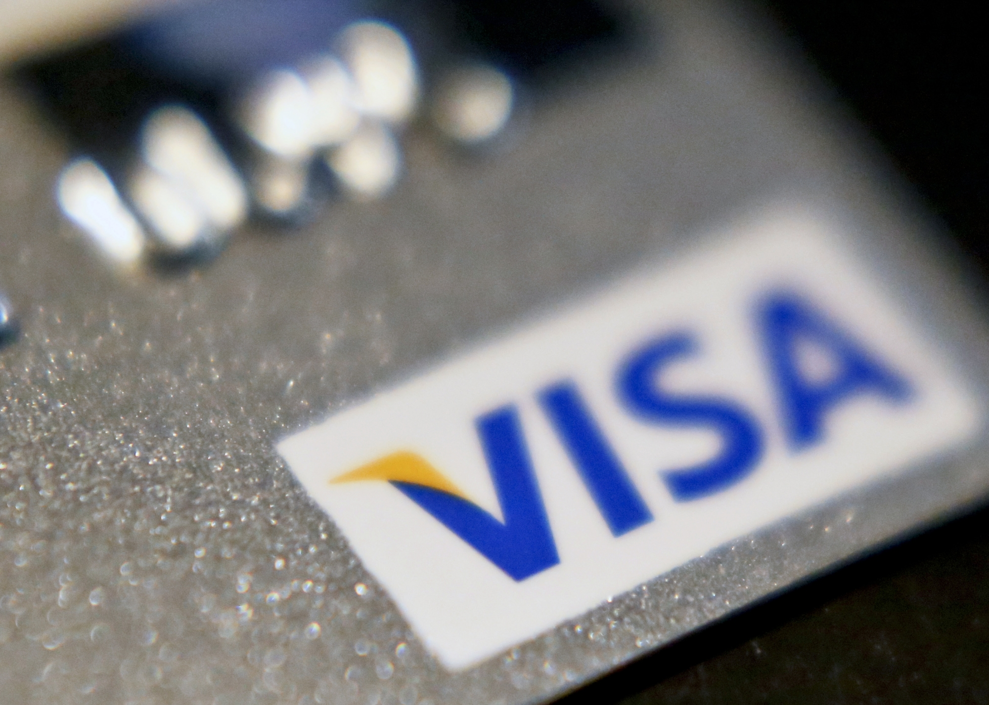 How To Protect Your Credit Score During Government Shutdown Wtop