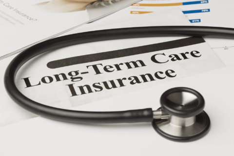 Pros and cons of hybrid long-term care insurance