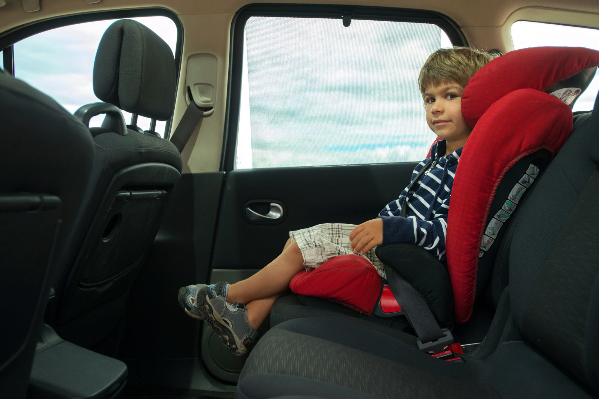 Uber Car Seat >> Uber Ing With A Child Site Details Various Seat Laws Around