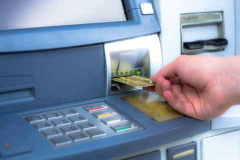 MVB Bank and its interactive ATMs expand in Northern Va.