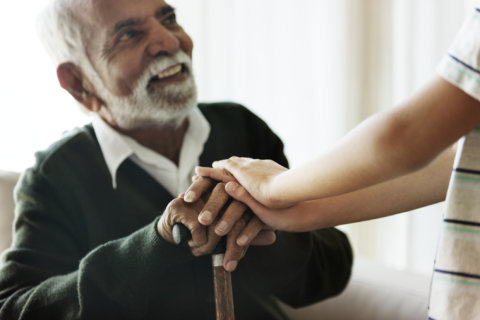 6 factors to consider when choosing an assisted living facility