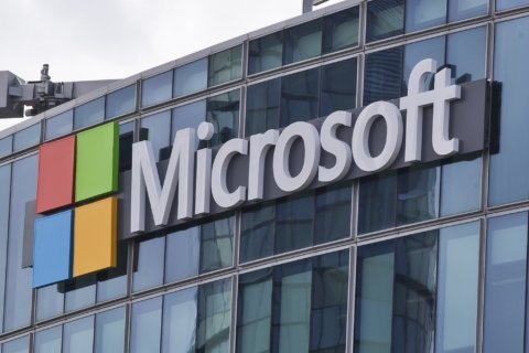 Microsoft plans expansion of Virginia data center