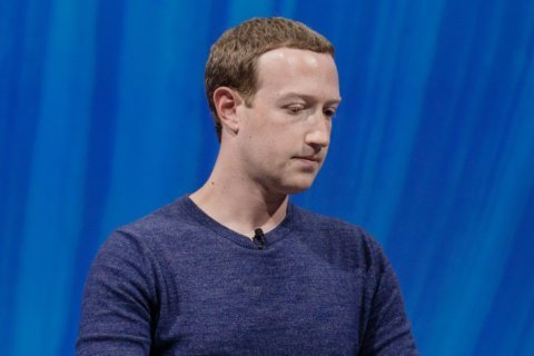 Hackers accessed personal information of 30 million Facebook users