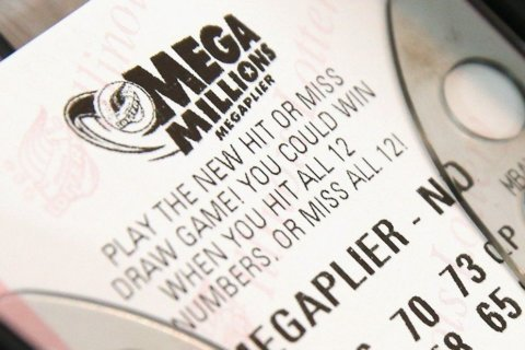MegaMillions and Powerball jackpots combined are now almost $1B