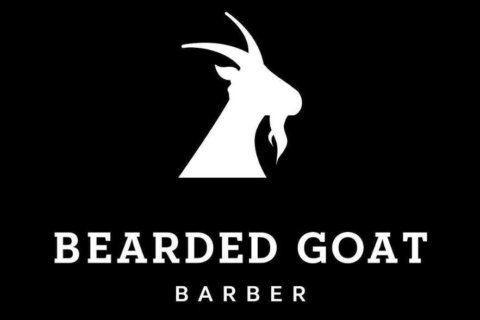 Prolific restaurateur Scott Parker plans new barbershop for Ballston