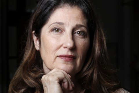 #MeToo inspires wave of old misconduct reports to colleges