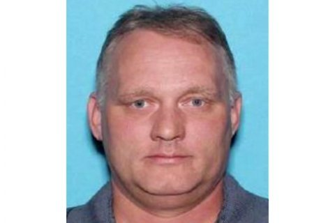 Synagogue shooter was obsessed with Jewish refugee agency