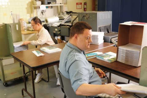 Melwood celebrates national disability employment awareness month by challenging employers to explore new workforce solutions