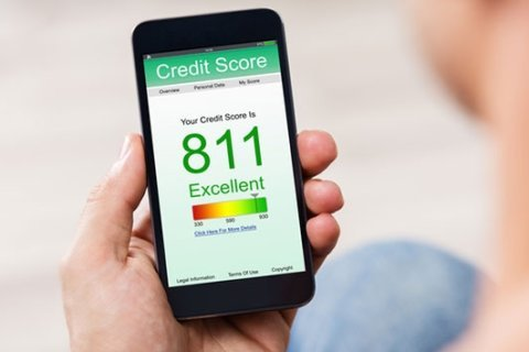 What to know about the new rules to get your credit score in shape
