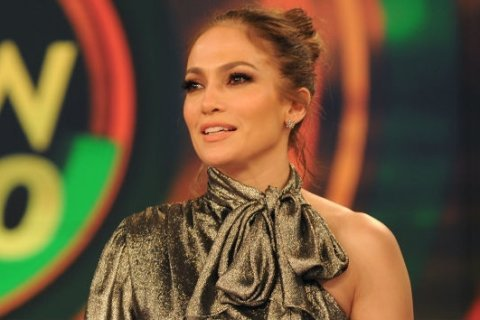 Jennifer Lopez talks surviving the 'tabloid era' and how she looks so young