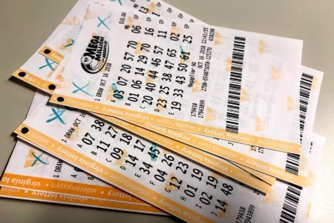5 things to do if your office pool plays Mega Millions' $1B jackpot