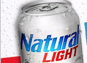 Comptroller says Natty Light's 77-pack corrupts U.Md. students