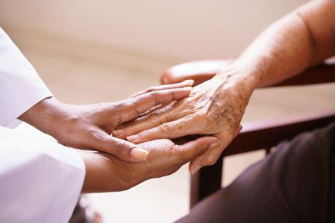 Best nursing homes in DC area named