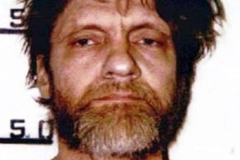 How the Unabomber evaded capture for nearly 20 years, and became America's 'most prolific bomber'