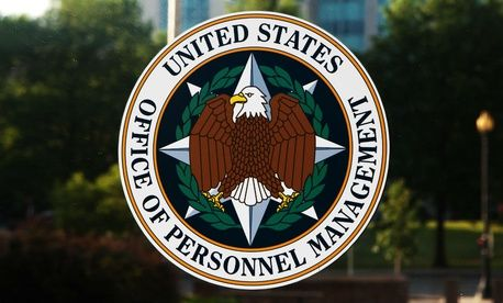 OPM: Unpaid essential personnel must show up or risk AWOL status