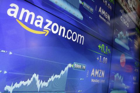 Report: Amazon to split HQ2 between Crystal City, Queens