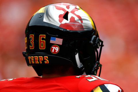 New Maryland law aimed at 'team culture' to help protect college athletes