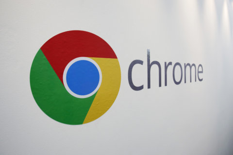 Can Google Chrome browser extensions be dangerous?