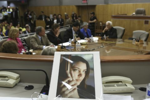 California court reverses ruling against assisted suicide