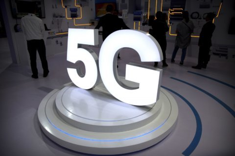 Data Doctors: Will 5G increase cancer risk?
