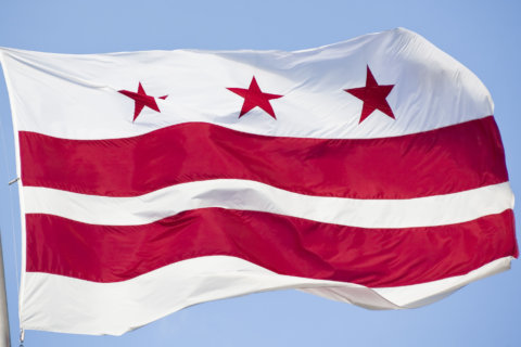 Commuter tax fears fade? Virginia senators push for DC statehood