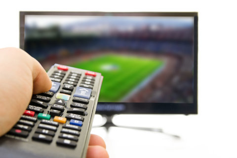 7 ways to lower your cable bill