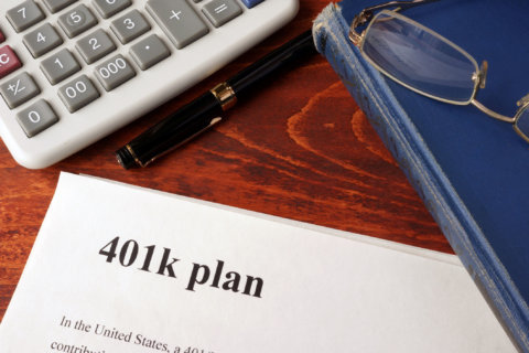 Relief from high retirement plan fees may be in sight