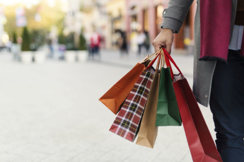 Best holiday sales to shop besides Black Friday and Cyber Monday