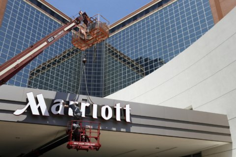 What you need to know about Marriott breach and how to protect yourself