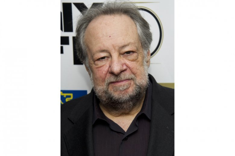 Ricky Jay Dead - Master Magician & 'Boogie Nights' Actor Dies at 72