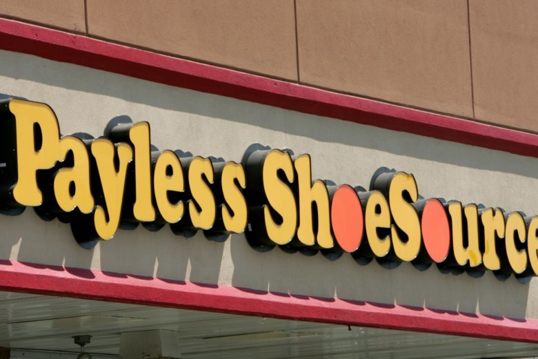 Payless pranks VIPs, sells discount shoes at luxury prices