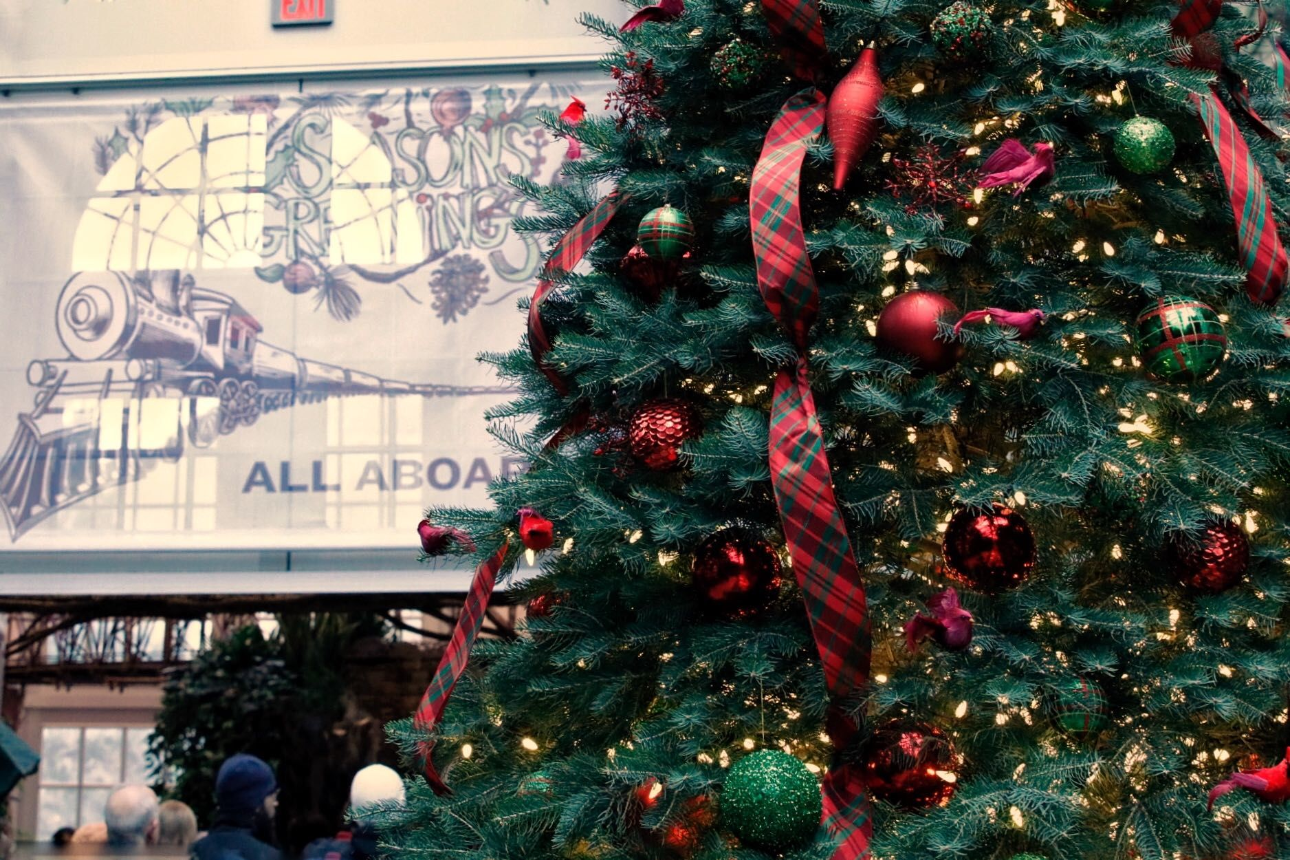 15 Holiday Happenings Around Dc Area Wtop