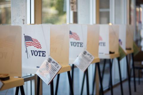 Judge orders release of Montgomery Co. voter registration