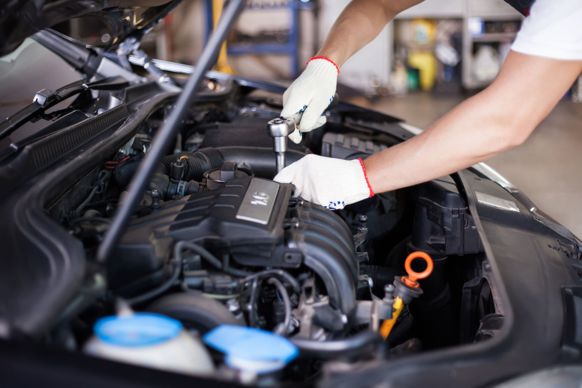 top quality auto repairs dont   cost  wtop