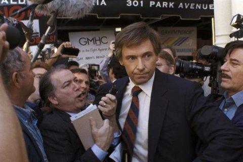 Q&A: Jason Reitman directs Hugh Jackman as Gary Hart in 'Front Runner'