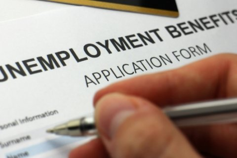 Furloughed fed applying for unemployment? Here's how to do it