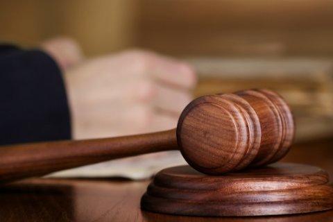 Ex-teacher's sentencing delayed in 'celebgate' hacking case