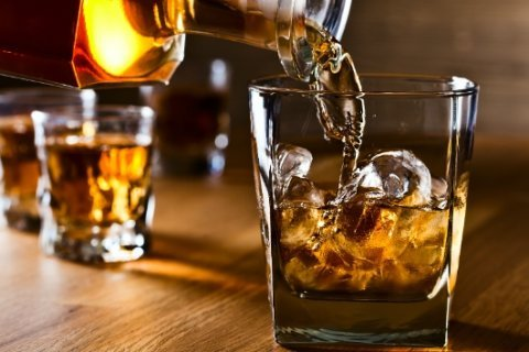 Tennessee whiskey makers moody over Trump tariff tiff