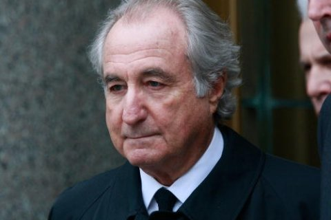DOJ distributes another $695 million to Madoff fraud victims