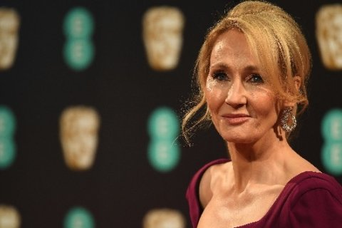 JK Rowling sues former personal assistant for $31,000: Report