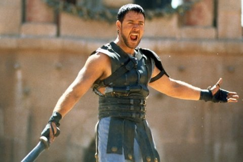 Sequel news: 'Gladiator' sequel in the works; 'Bad Boys 3' a go