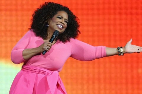 'Oprah's Favorite Things' list for 2018 includes 50 items under $50
