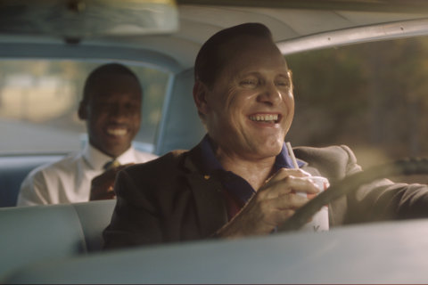 Movie Review: 'Green Book' is a total crowd pleaser bound for Best Picture