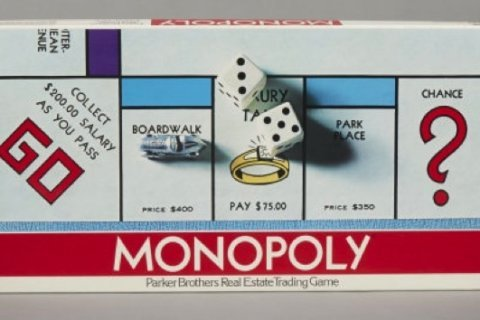 'Monopoly for Millennials' causes outrage among Generation Y on Twitter