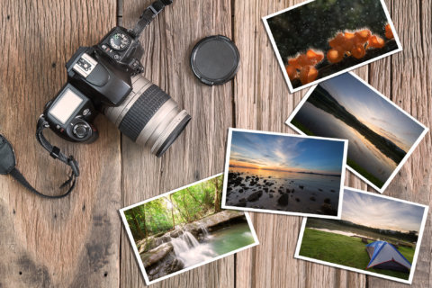 10 travel photography tips for getting better photos