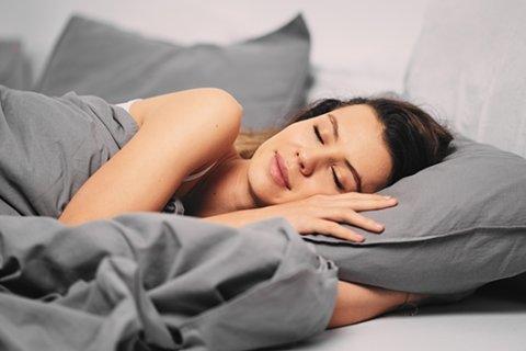 Obstructive sleep apnea linked to heart disease, especially in women