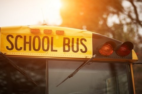 Va. close to allowing school districts to start class before Labor Day