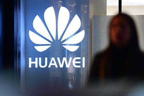 Huawei executive Meng Wanzhou will remain in jail as Canadian court outlines case against her